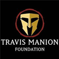 travis-manion-foundation