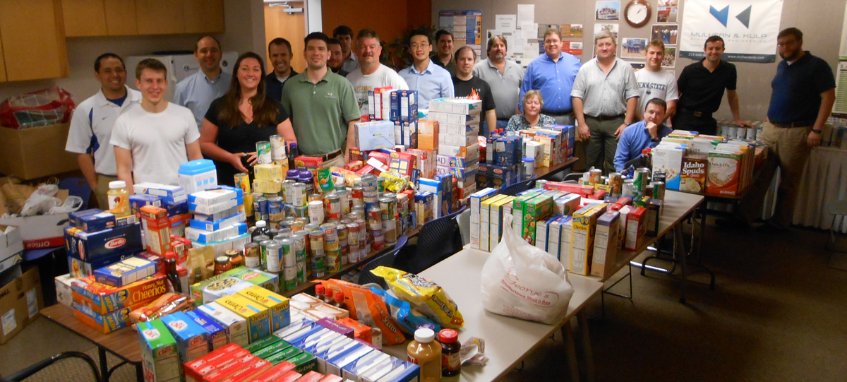 mk-food-drive-april-2013