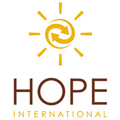 hope-international