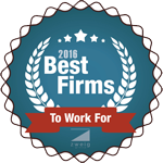 best-firms-award
